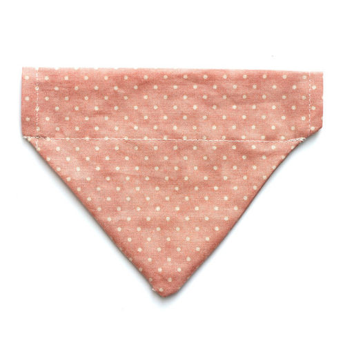 Feathers & Tails - Agnes Cat Bandana