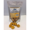 Sea Treats - Fishcake Bites with Turmeric 90g