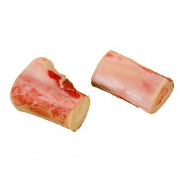 Natural Instinct:  Small Play Bone (Pack of 2) *Collection Only*