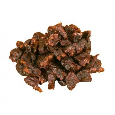 Natural Instinct:  Chicken Hearts 150g *Collection Only*