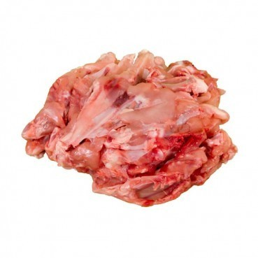 Natural Instinct:  Chicken Carcass 750g *Collection Only*