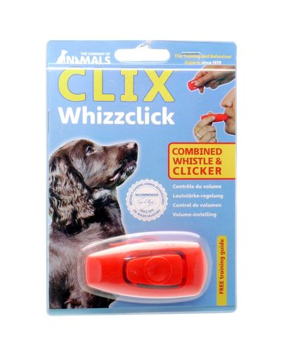 Company of Animals - Clix Whizzclick