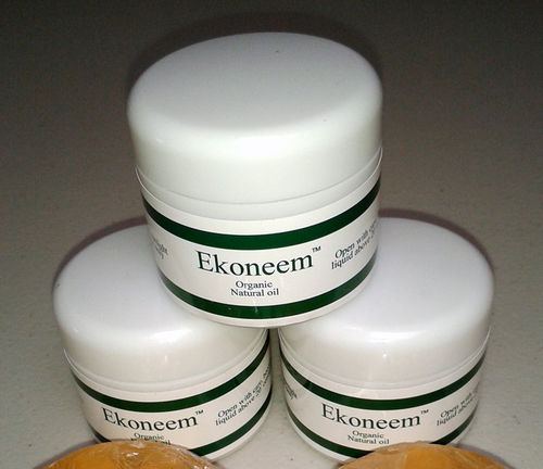 Ekoneem Pot 50ml