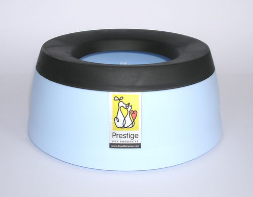Road Refresher Non-Spill Water Bowl