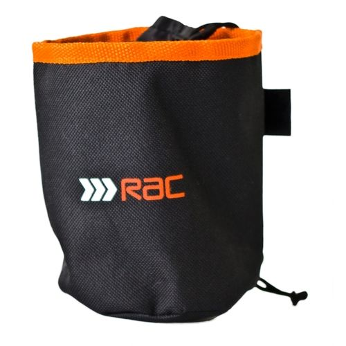 RAC Treat Bag