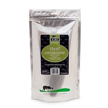 Heal- Herbal Supplement 250g