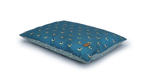 Fatface - Flying Birds Deep Duvet